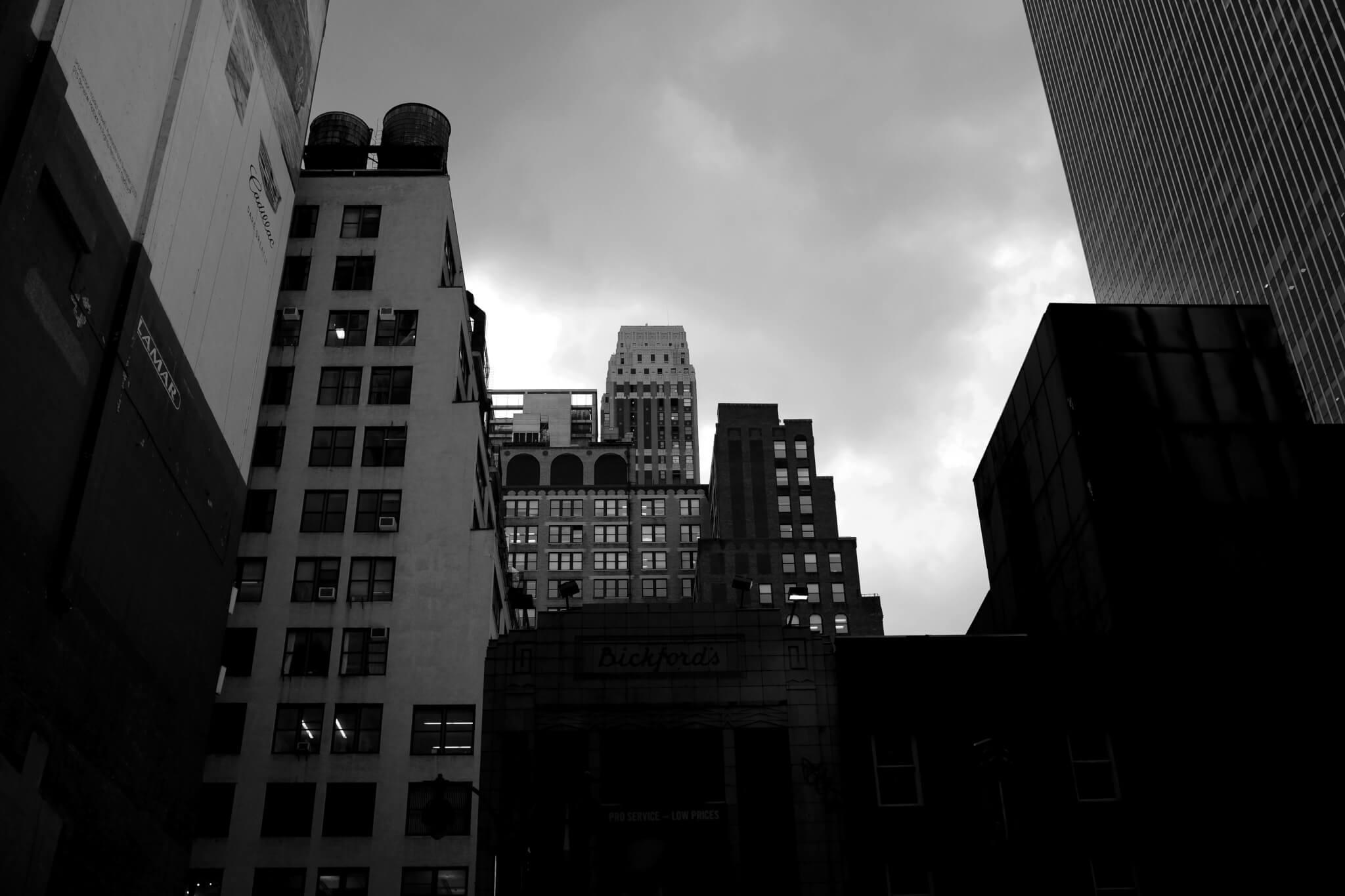 true_crime_tour_nyc